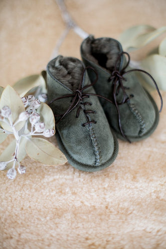 baby booties | baby shoes | booty | newborn | baby boy | baby girl | kids shoes