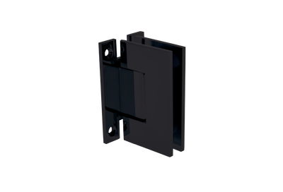 Wall Mount H-Back Hinges