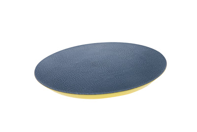 Disc Back-up Pad 6""