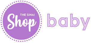 The Sinai Baby Shop