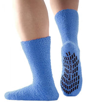 Cozy Anti-Slip Socks (Unisex)