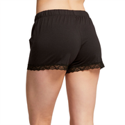 Lusome Cara Short