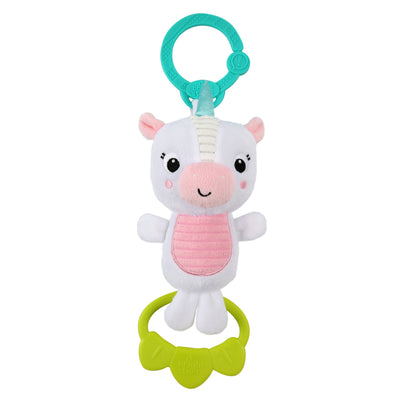 Bright Starts Tug Tunes (Unicorn)