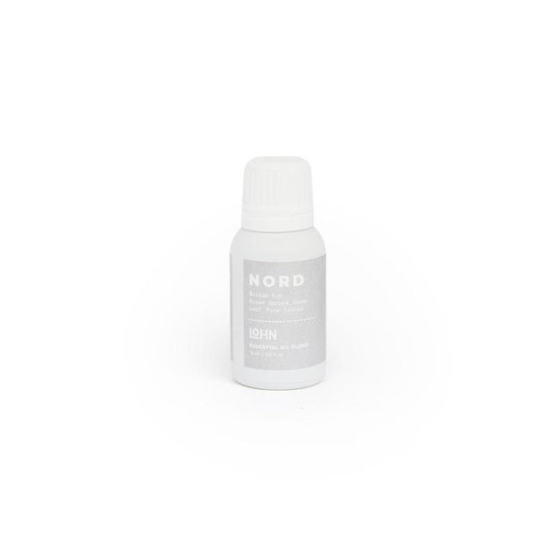 LOHN Essential Oil Blend (NORD)