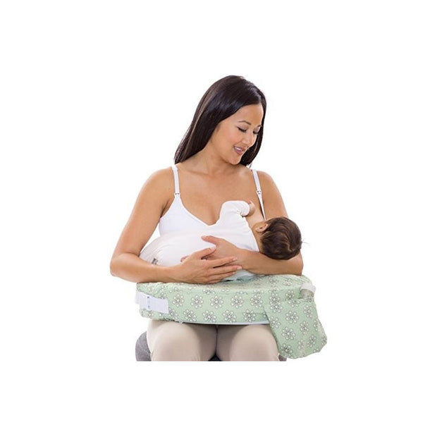 My Brest Friend Nursing Pillow - The Sinai Shop