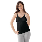 Medela Nursing Camisole - The Sinai Shop