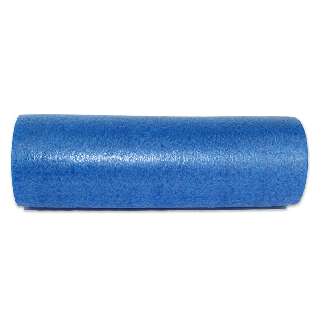 35 Inch Foam Roller at The Sinai Shop