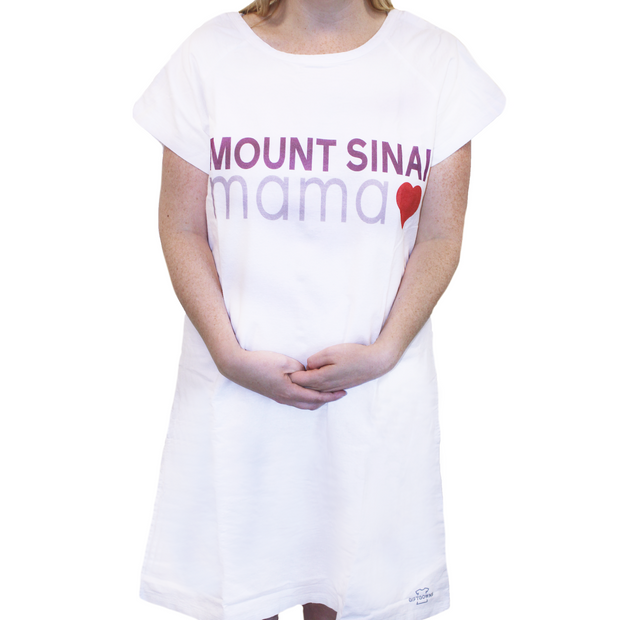 Giftgowns Mount Sinai Mama