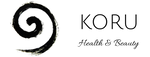 KORU Health & Beauty