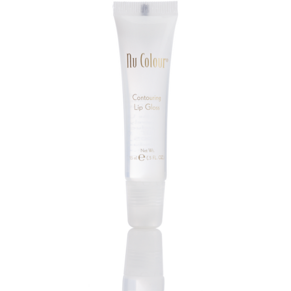 Nu Colour Contouring Lip Gloss