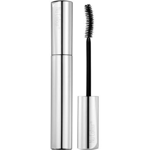Lightshine Curl & Lash Mascara - Black
