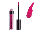Nu Colour Powerlips Fluid