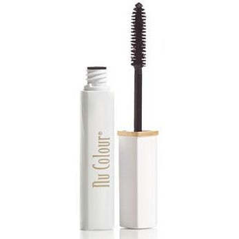 Defining Effects Mascara - Black