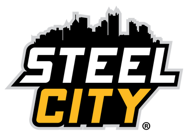 Steel City Sports Apparel