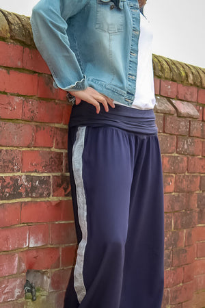 Talamanca Trousers