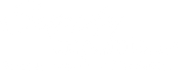 Simply Implants, LLC