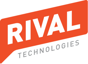 Rival Technologies