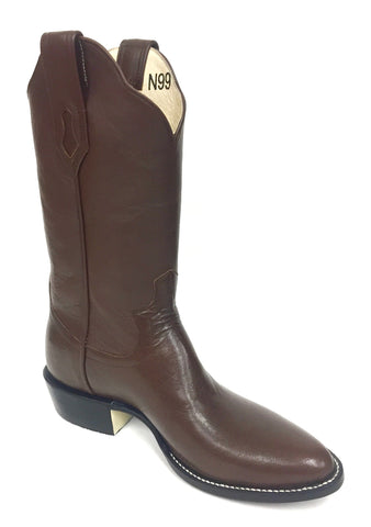 Water Buffalo Boot