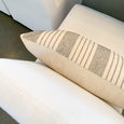 Studio Pillows | Pillow Combination #3 - Studio Pillows