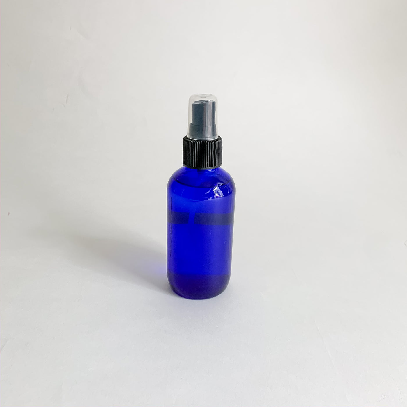 Non-toxic Essential Oil Hand Sanitizer - Studio Pillows