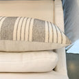 Studio Pillows | Pillow Combination #6 | Sofa Combo - Studio Pillows