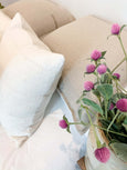 Studio Pillows | Pillow Combination #8 | Pillow Sofa Combination - Studio Pillows