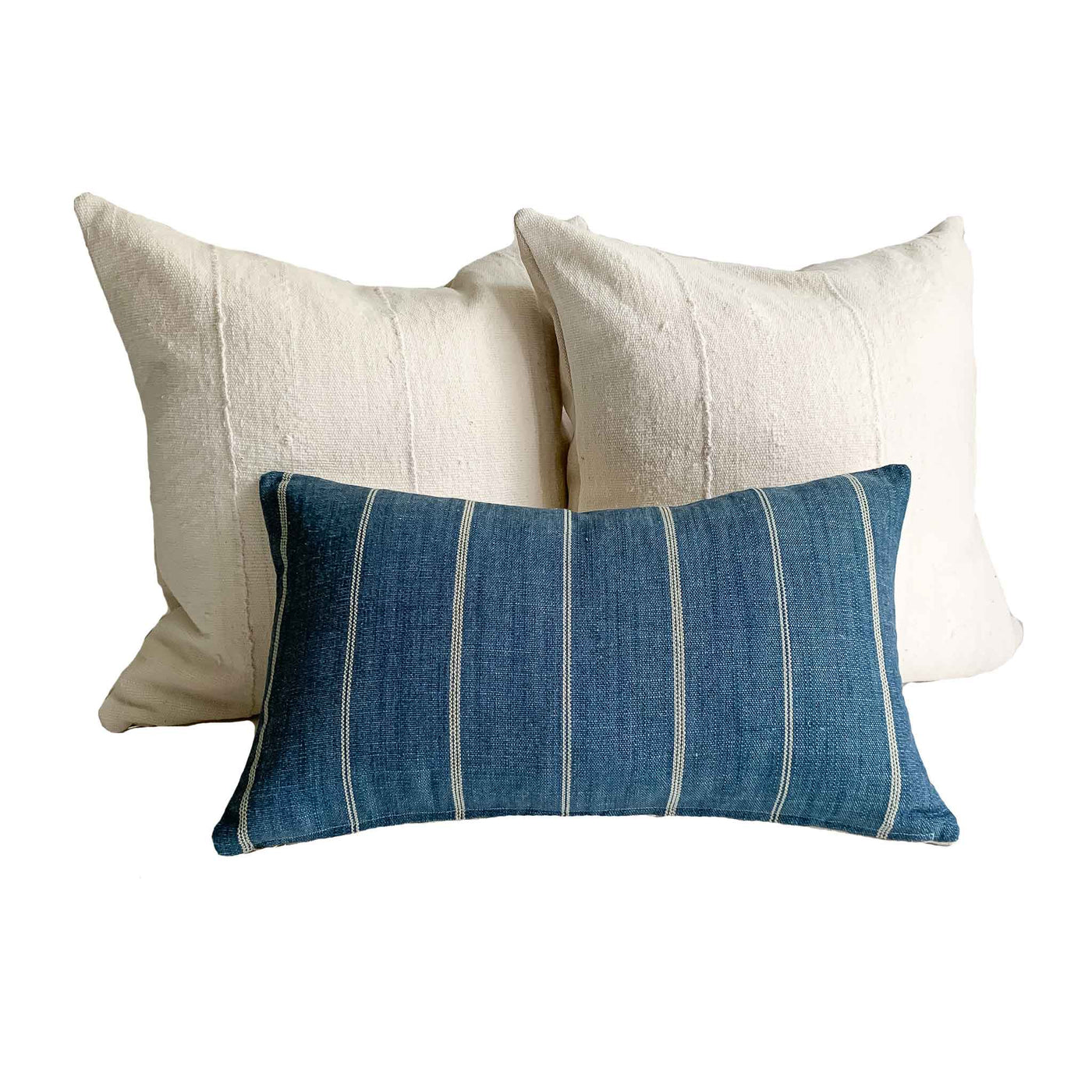Studio Pillows | Pillow Combination #10 | Pillow Sofa Combination - Studio Pillows