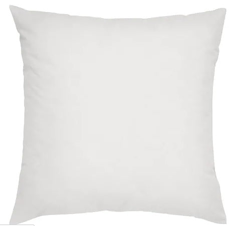 Pillow Inserts - Studio Pillows