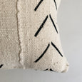 Authentic mud cloth pillows you'll love - Studio Pillows