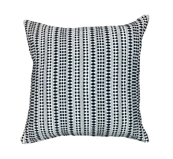 Global touch pillows for any space - HUNSON - Studio Pillows