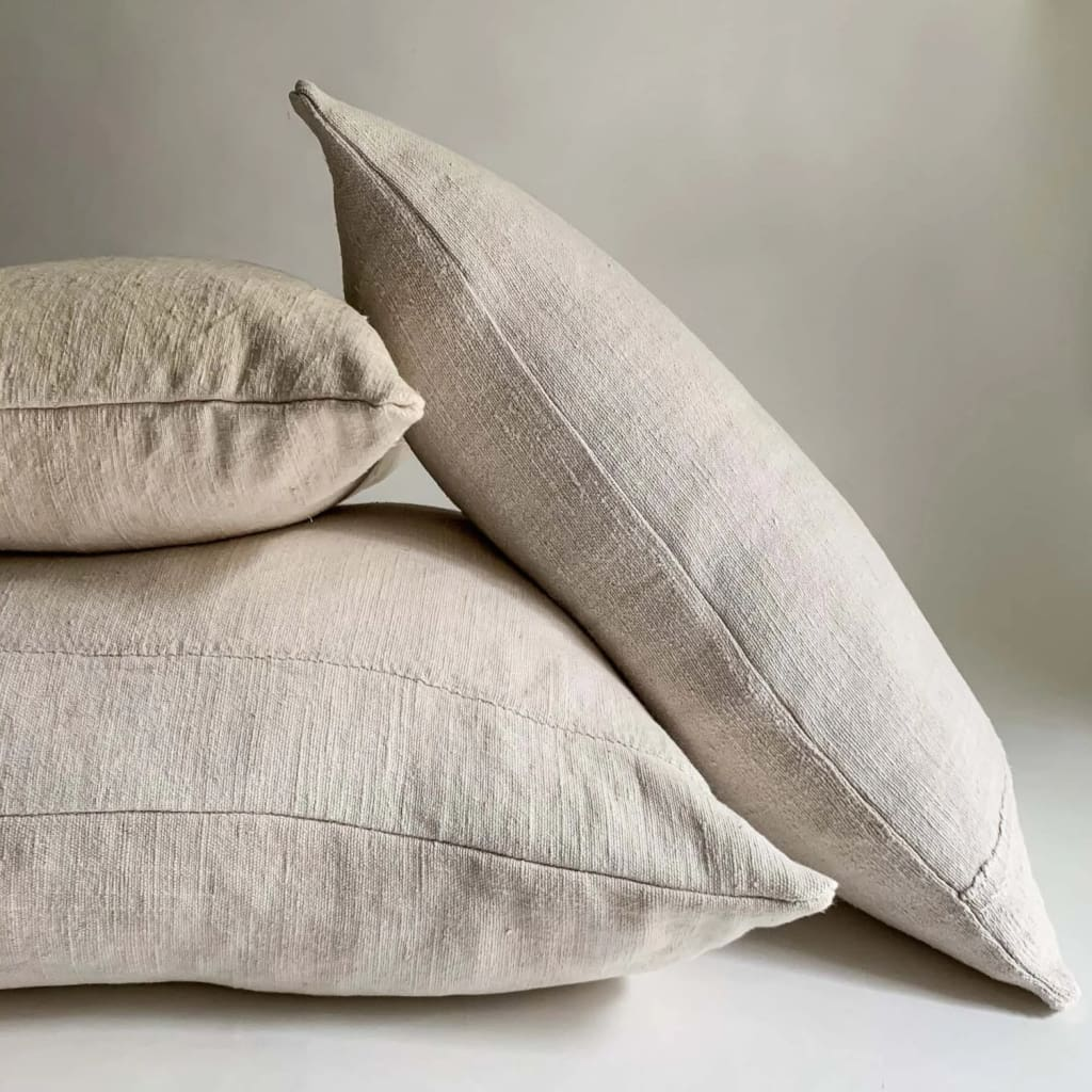 Stylish antique pillows youll love - Pillow