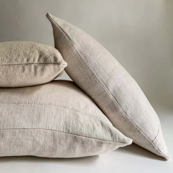 Stylish antique pillows you'll love - Studio Pillows