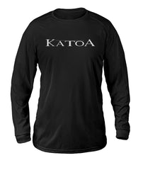 KATOA Dry Sport Long-Sleeve Shirt Dry Sport Long-Sleeve