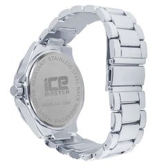 CURDIAL Executive Watch