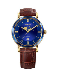 Magno Swiss Men's Watch