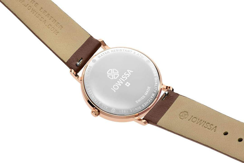 AnWy Swiss Ladies Watch
