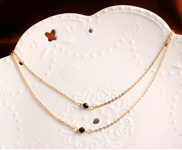 Fabulous Women Necklaces Professional Jewelry