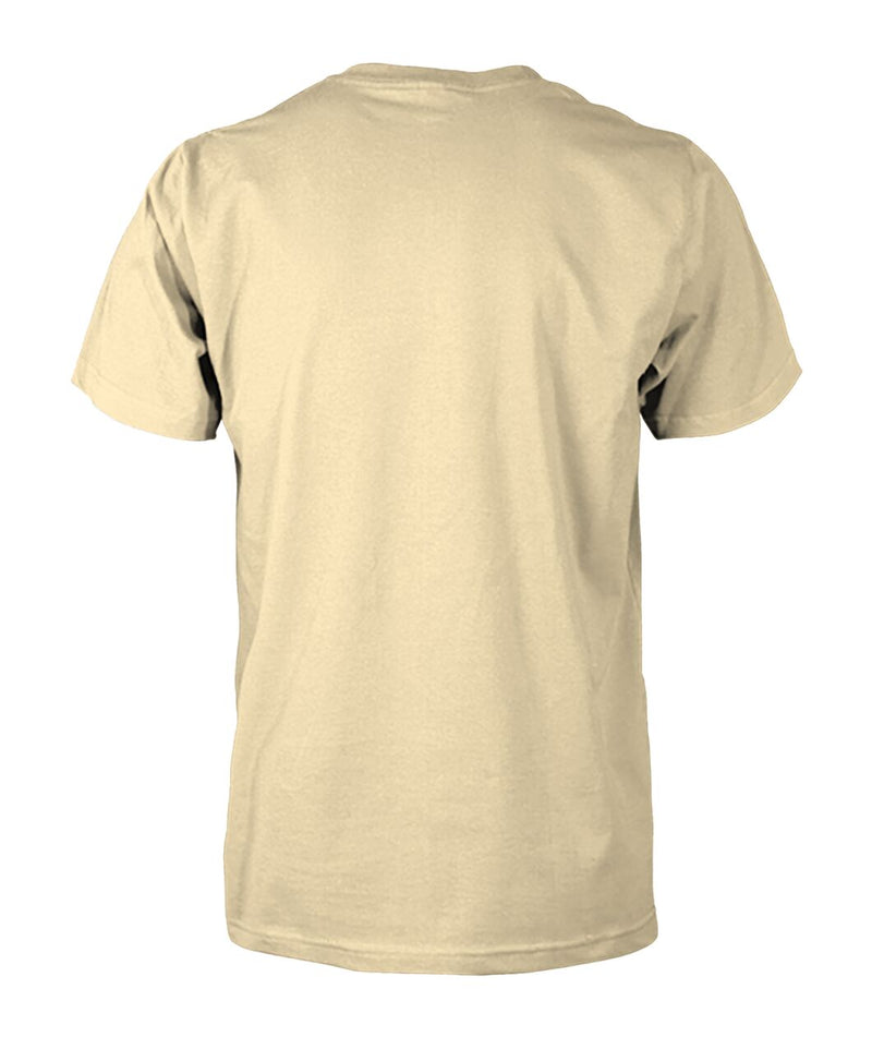 Father's Day T-Shirt C-19 Lighter Colors