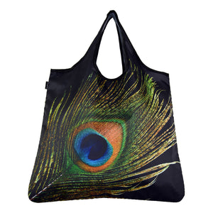 ZZYAY NOVELTY - YaYbag - 4135 Peacock