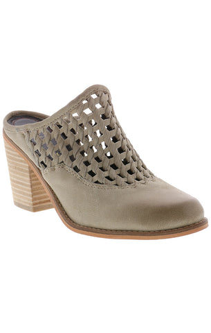 Volatile-Leonie-Leather-mule