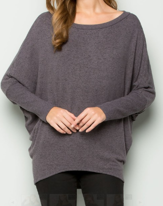 PLUS-SIZE-SCOOP-NECK-DOLMAN-TOP