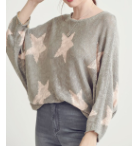 Stars-for-you-Sweater
