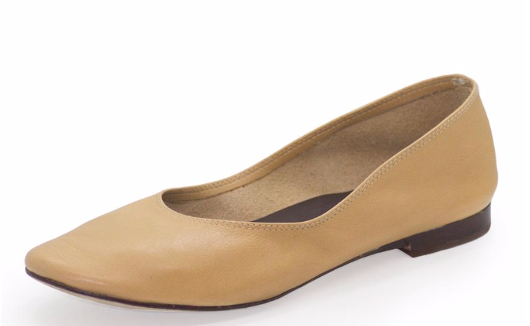 Buttery-Leather-Ballet-Flat---Charleston-Shoe-Co.