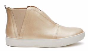 Love Worn Gold Sneaker-Coconuts-by-Matisse