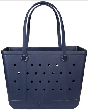 SimplySouthern Tote