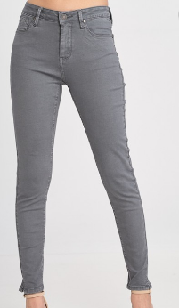 products/WL17-0506_grey_jeans.PNG