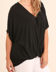 products/WR7160_black_relaxed_fit_bb32159c-fc92-45c6-827e-f3f80a76022a.PNG