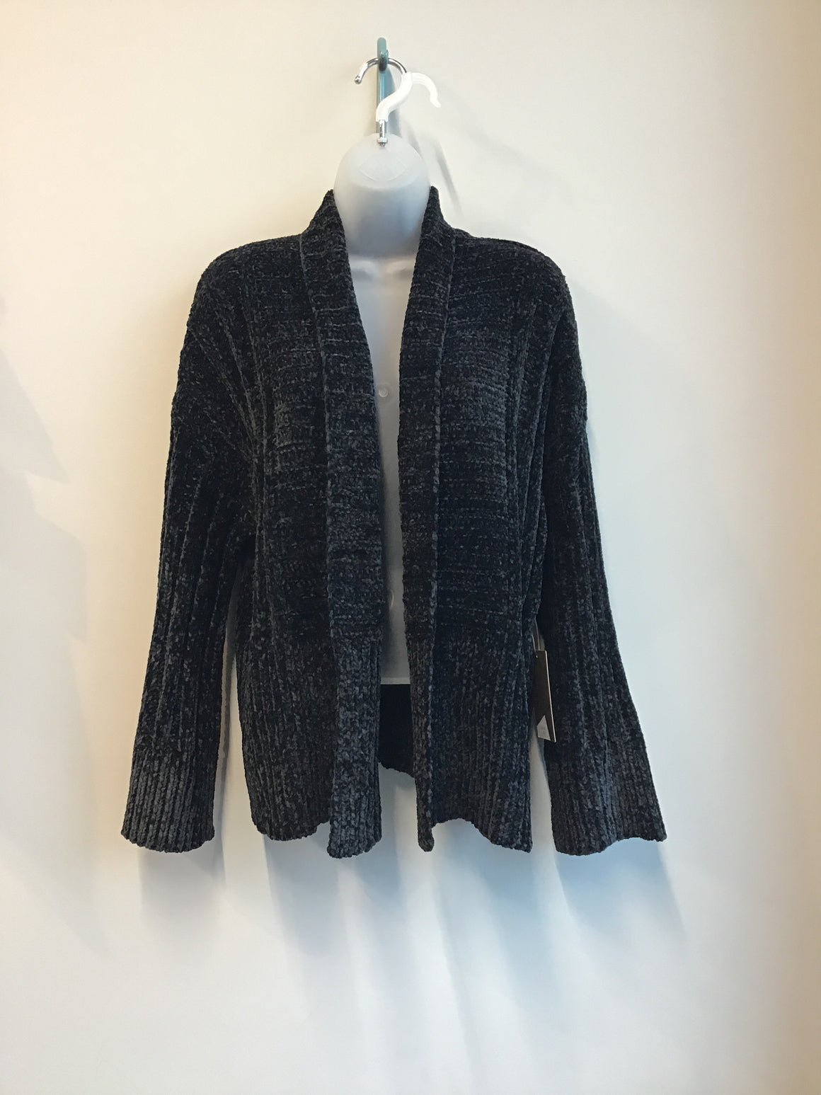 Ramona Cardigan by KK
