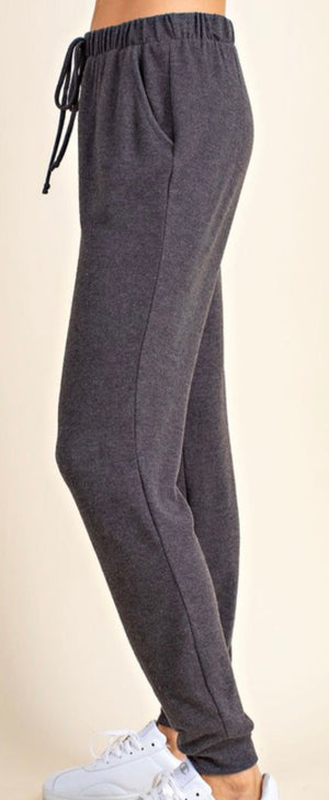 Jogger-Pants---soft-and-comfy-with-drawstring