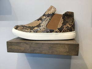 Harlan-Sneaker---Coconuts-by-Matisse-(Tan-Snake-and-Gold)